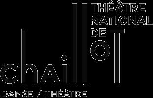 Théâtre de Chaillot