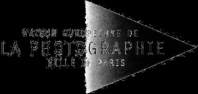 Maison Européenne de la Photographie, Paris